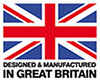 made in great Made in Britain